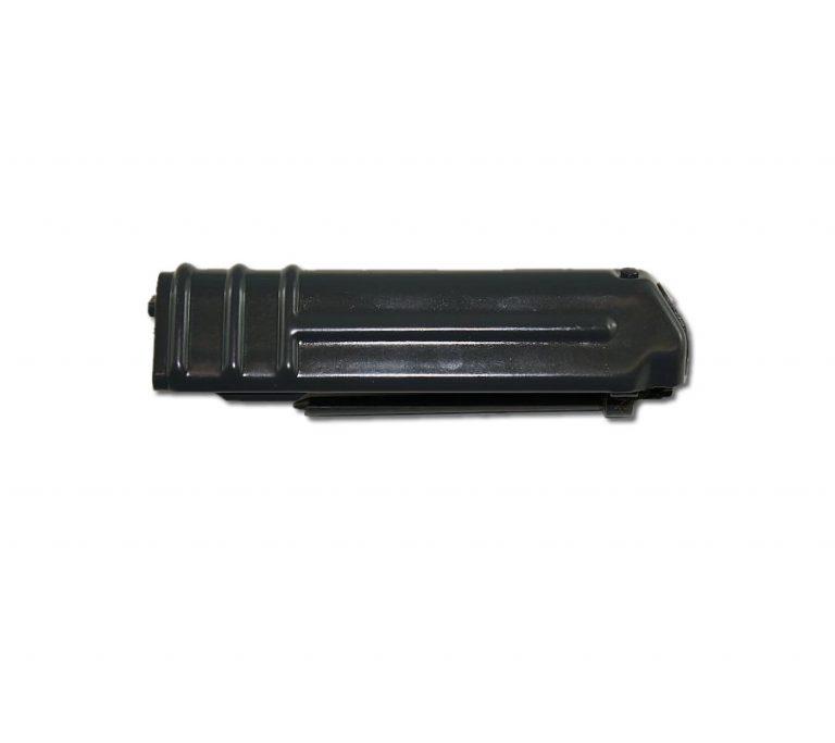 CZ 858 / VZ 58 Receiver Cover