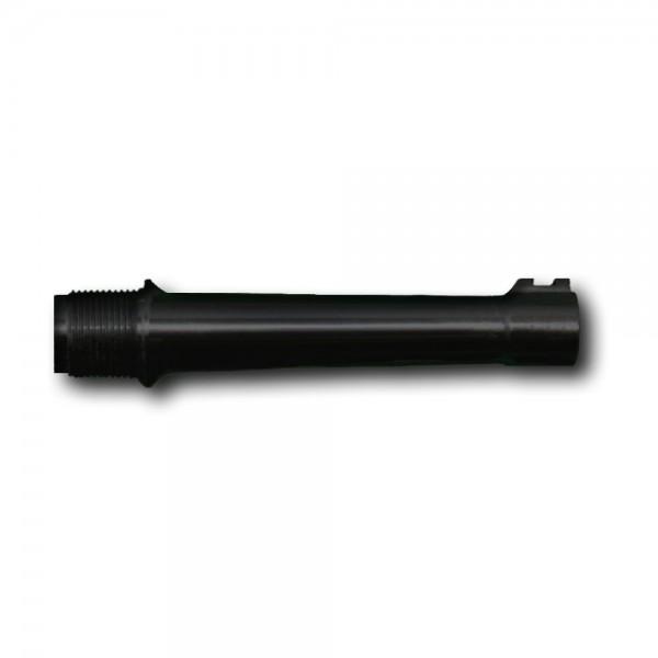 Luger P-08 Barrel110mm