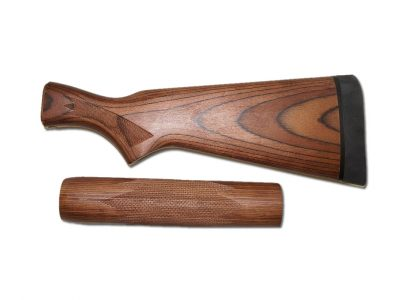 Remington 870 Wood Stock Set