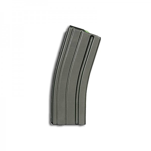 USGI AR-15 Magazines - Aluminum, 5/30 Round
