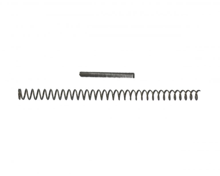 DLASK 1911 Recoil Spring / Firing Pin Spring / 1911 Recoil Springs