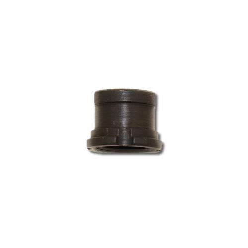 barrel nut cz 858 vz 58 milsurp new old stock