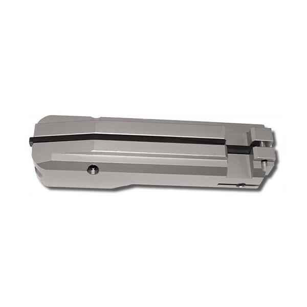 Dlask Arms CNC Bolt 10-22 Simple top